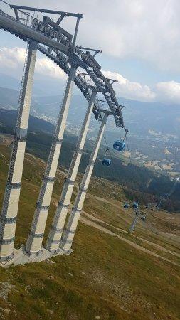 Fiumalbo, İtalya: IMG-20160909-WA0018_large.jpg