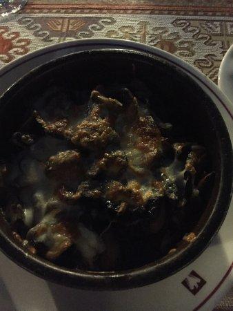 Anatolian Kitchen - Picture of Anatolian Kitchen, Goreme - TripAdvisor