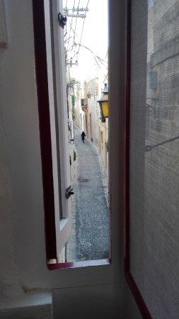 Mia Casa Bed and Breakfast Gozo Photo