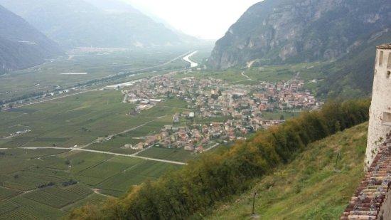 Besenello, Italien: 20160911_172204_large.jpg