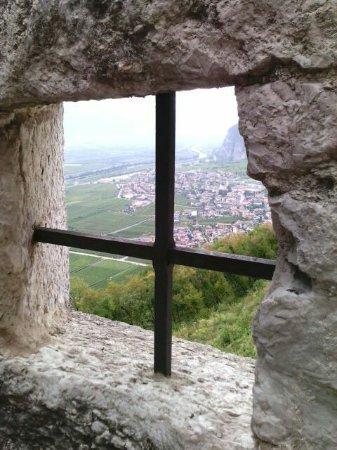 Besenello, Włochy: IMG-20160911-WA0006_large.jpg