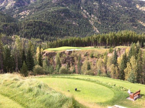 Panorama, Kanada: photo1.jpg