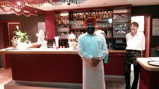 Indien King, Frankenberg - Restaurant Reviews, Phone Number & Photos ...