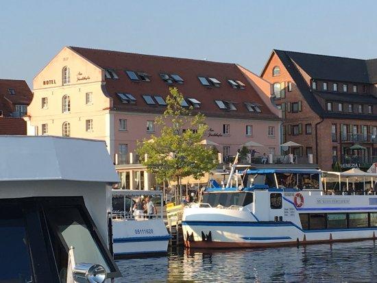 Hotel Am Yachthafen: photo2.jpg