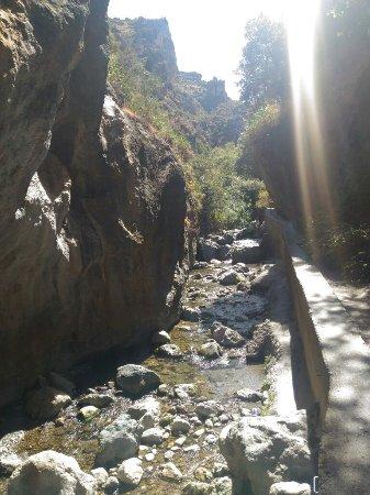Los Cahorros: P_20160913_132553_large.jpg