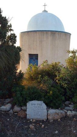 כנסיית ג'ון הקדוש