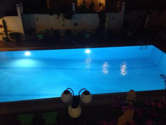Nereides Hotel Apartments: photo0.jpg
