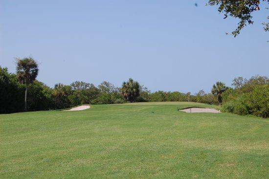 Seminole, FL: #4 Approach