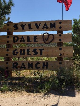 Sylvan Dale Guest Ranch 이미지
