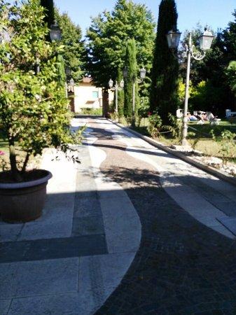 Mordano, Italia: IMG_20160827_164253_large.jpg
