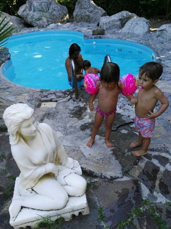 Mordano, İtalya: IMG_20160827_164154_large.jpg