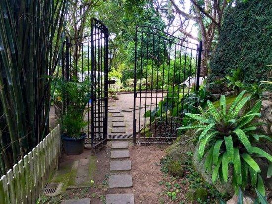 Casa Caminho do Corcovado: photo2.jpg