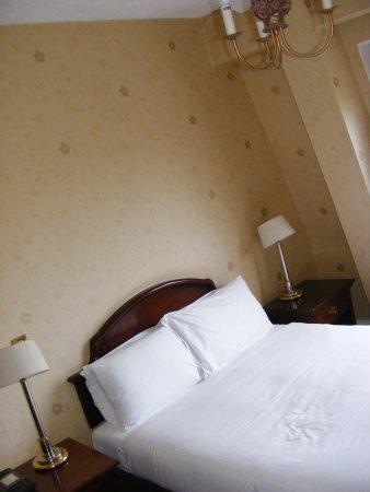 Foto Lawlor's Hotel Dungarvan