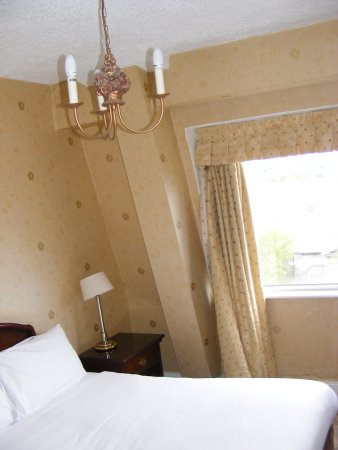 Lawlor's Hotel Dungarvan Photo