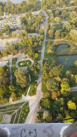 Donaupark: 20160913_174815_large.jpg