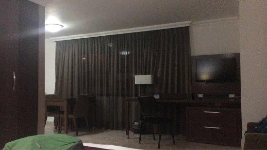 Hotel Coral Suites: photo0.jpg