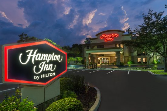 Photo of Hampton Inn Bonita Springs / Naples North