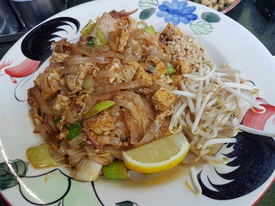 Song Kwae Thai Food: 20160913_161020_large.jpg