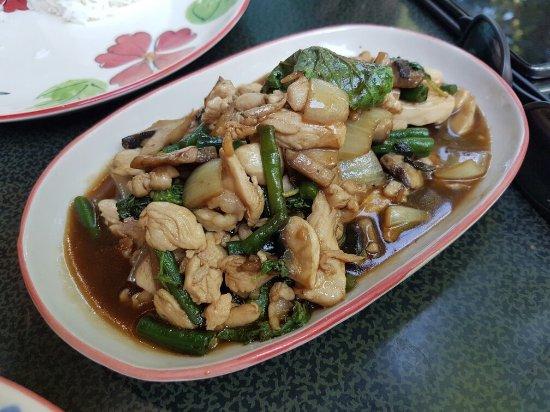 Song Kwae Thai Food: 20160913_161026(0)_large.jpg