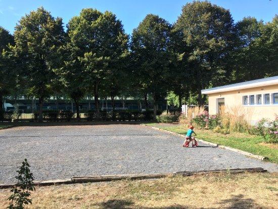 Camping Municipal d'Epernay: photo6.jpg