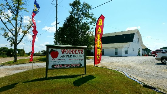 20160913141720largejpg Picture Of Woodens Apple House Pie