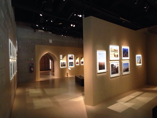 Museum of World Culture : photo4.jpg
