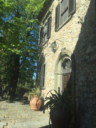Ricavo, Italien: photo1.jpg