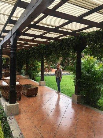 Casa Santa Rosa Hotel Boutique: IMG-20160910-WA0062_large.jpg