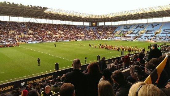 Coventry, UK: IMAG0254_large.jpg