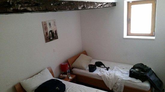 Hostel Split: 20160902_100913_large.jpg