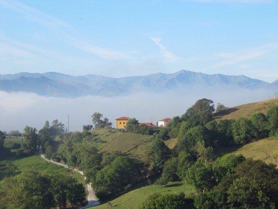 Hotel Posada del Valle: photo0.jpg