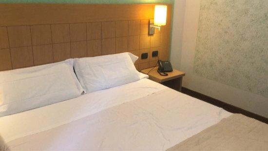 Hotel Villa Betania: photo2.jpg