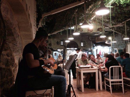 Rustico Taverna: photo0.jpg