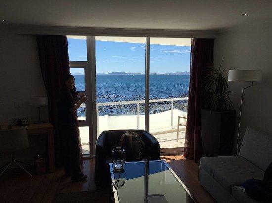 Radisson Blu Hotel Waterfront, Cape Town: photo2.jpg