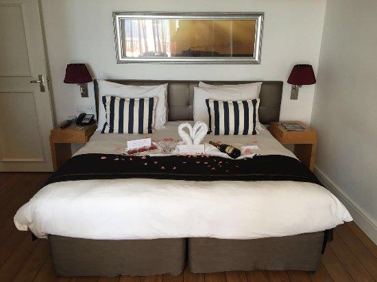 Radisson Blu Hotel Waterfront, Cape Town: photo3.jpg