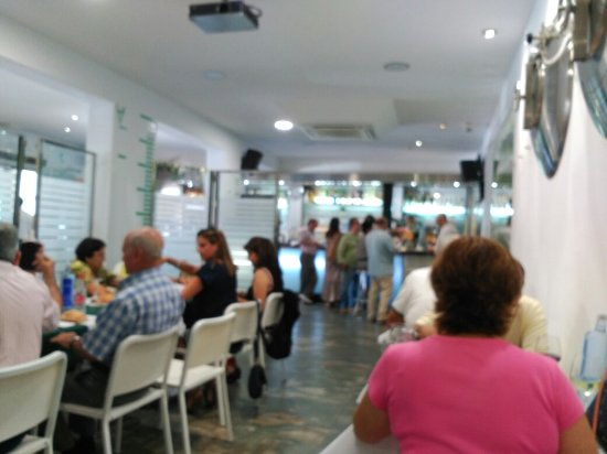 Penaranda de Bracamonte 사진