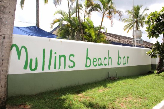 Mullins, Barbados: Worth a Stop