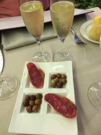 Cantallops, España: photo3.jpg