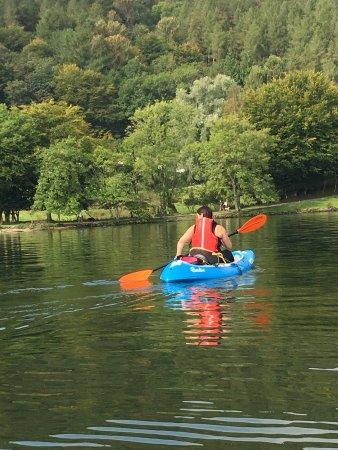 Windermere Canoe Kayak: photo0.jpg
