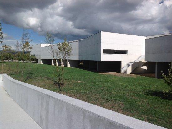 Museum Nadir Afonso