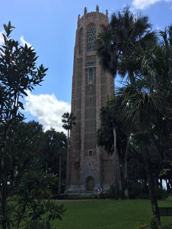 Bok Tower Gardens: photo6.jpg