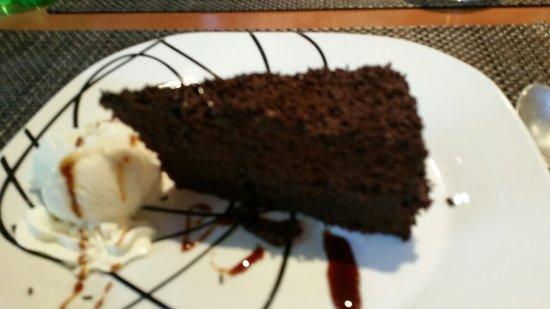 Restaurante Âncora : 20160913_212702_large.jpg