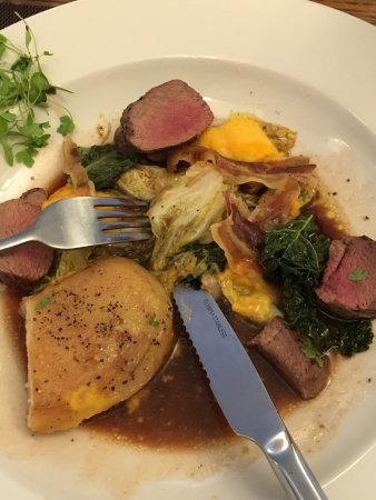 The Hawthorn Restaurant: photo2.jpg