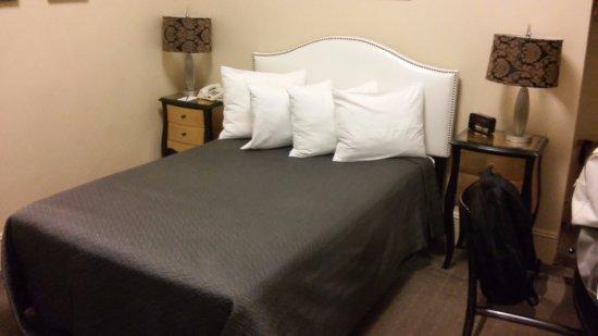 Zdjęcie Seton Hotel