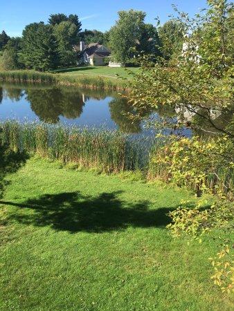 Bass Lake Taverne & Inn : photo2.jpg