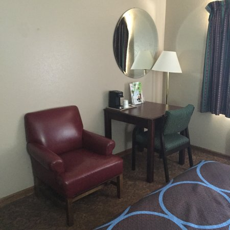 Picture of super 8 by wyndham chicago o 39 hare - Wyndham garden elk grove village o hare ...
