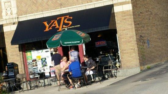 Yats on College: 0911161818_large.jpg