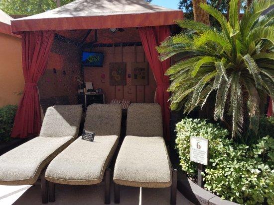 Navi Pirate All 39 Esterno Picture Of Treasure Island Ti Hotel Casino Las Vegas Tripadvisor