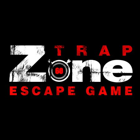Brno, جمهورية التشيك: You have 60 minutes to escape... are you ready for the adventure?