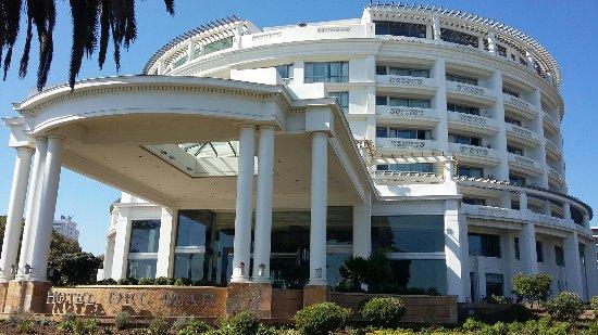 Casino vina del mar hotel alton belle casino human resoure dept